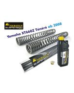 Progressive Gabelfedern, Yamaha XT660Z Tenere (ohne ABS) *ab 2008*