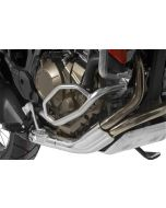 Motorsturzbügel, Edelstahl, für Honda CRF1000L Africa Twin