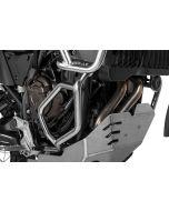 Motorsturzbügel Edelstahl für Yamaha Tenere 700