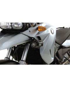 Xenon-Scheinwerfer links BMW F800GS / F650GS (Twin)
