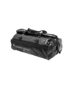 Packtasche Rack-Pack, Größe L, 49 Liter, schwarz, by Touratech Waterproof