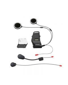 Audio-Kit für Sena 10S