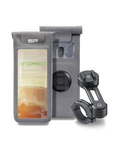 SP Connect Universal Phone Case Tasche Gr. L