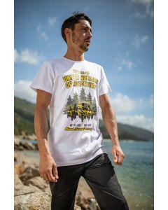 "T-Shirt ""Black Forest"", Herren"