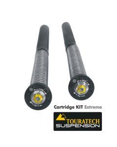 Touratech Suspension Cartridge Kit Extreme für KTM 1050 Adventure / KTM 1090 Adventure ab 2015