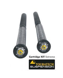 Touratech Suspension Cartridge Kit Extreme für KTM 790 Adventure R ab 2019