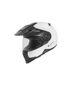 Helm Touratech Aventuro Mod, Sky, Größe S, ECE/DOT