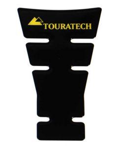 "Tankpad ""Touratech"", schwarz"