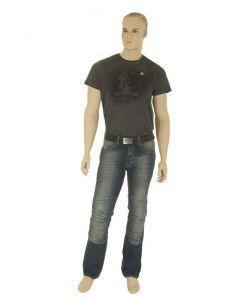 "Touratech Heritage Jeans ""Vegas"", Herren, Größe 42"