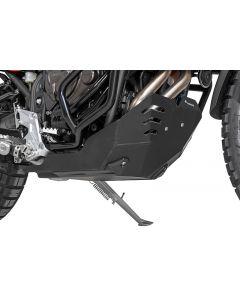 "Motorschutz ""Expedition"" schwarz Yamaha Tenere 700"