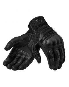 REVIT Dirt 3, Handschuhe