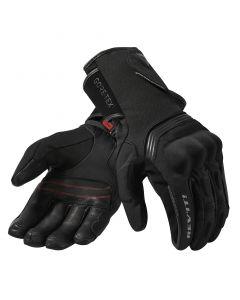 REVIT Fusion 2 GTX, Handschuhe