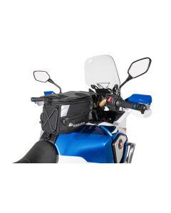 Tankrucksack Ambato Exp für die Honda CRF1100L Adventure Sports / CRF1000L Africa Twin Adventure Sports
